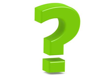 Green question mark.jpg