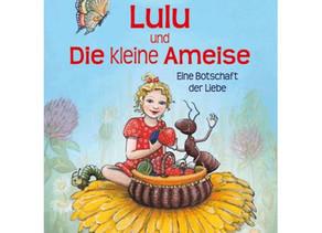 """Louise Hay """"Lulu und die kleine Ameise"""""""
