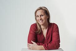 Barbara Hüttner-029.jpg