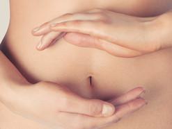 10 Fakten zur Darmsanierung