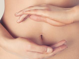 10 Fakten zur Darmgesundheit