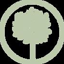 Baum Logo transparent.png