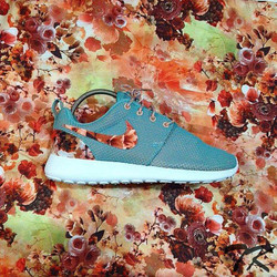 "Nike Roshe One ""AUTUMN"""