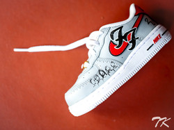 Nike Air Force 1 FOO FIGHTERS (1)