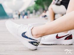 "Nike Roshe One ""ORIENTAL"""
