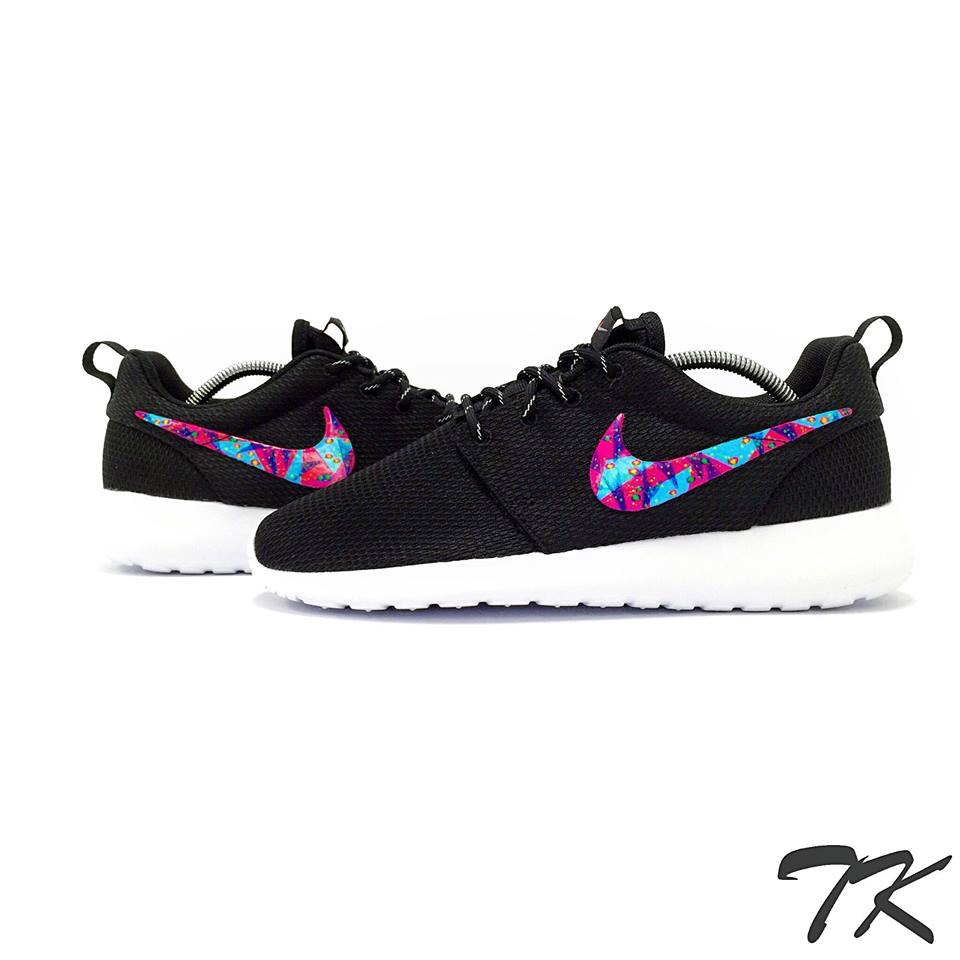 "Nike Roshe One ""BEL-AIR"""