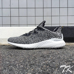 "Adidas Alpha Bounce ""POOR MAN YZY"""