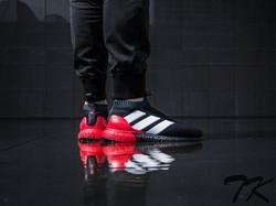 """Adidas Purecontrol UB """"HELLRUNNER"""""""