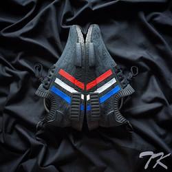 "Adidas NMD Trico ""EQT"""