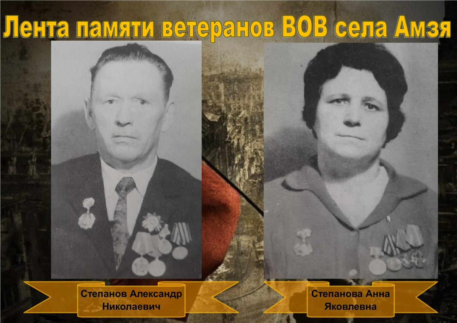 Степанов-Степанова.jpg