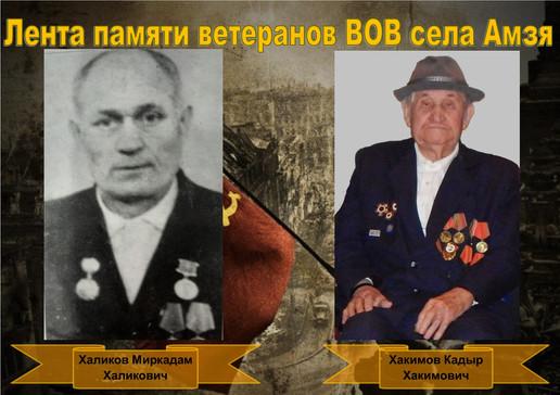Халиков-Хакимов.jpg