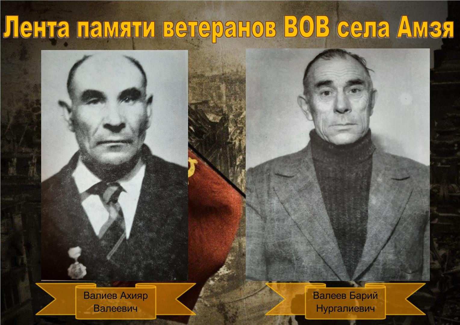 Валиев-Валеев.jpg