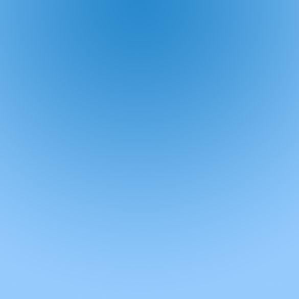 Gradiant Sky Blue.jpg