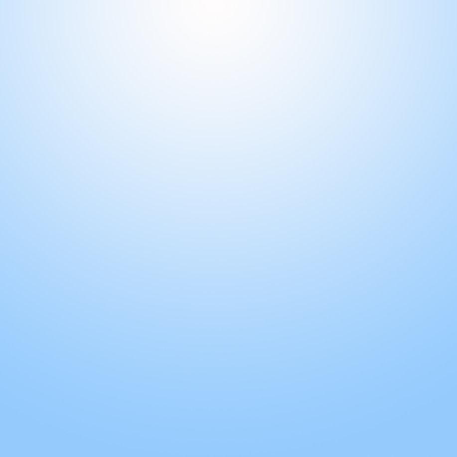 Sky blue_white.jpg