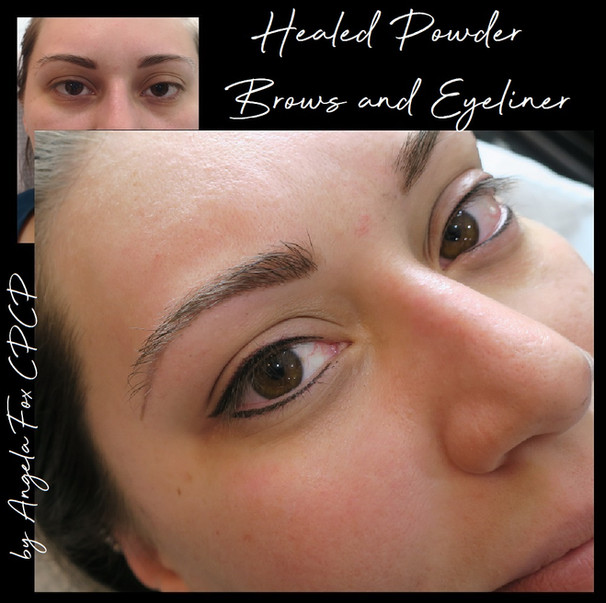 houstons best tattoo eyeliner.jpg