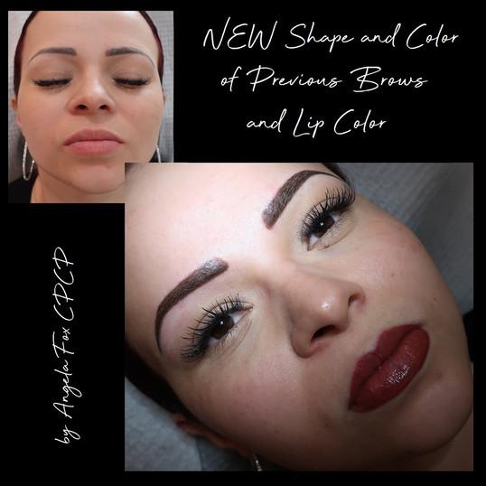 semi permanent eyebrow tattoo.jpg