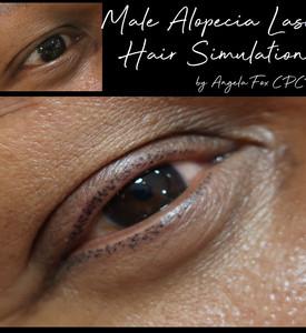 permanent cosmetics eyeliner.jpg