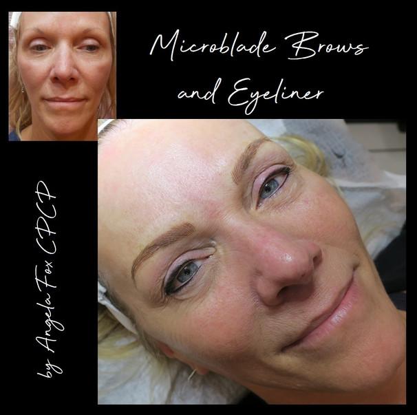 microblading eyebrows tacoma.jpg