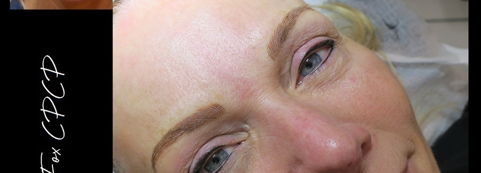 microblading eyebrows tacoma.jpg