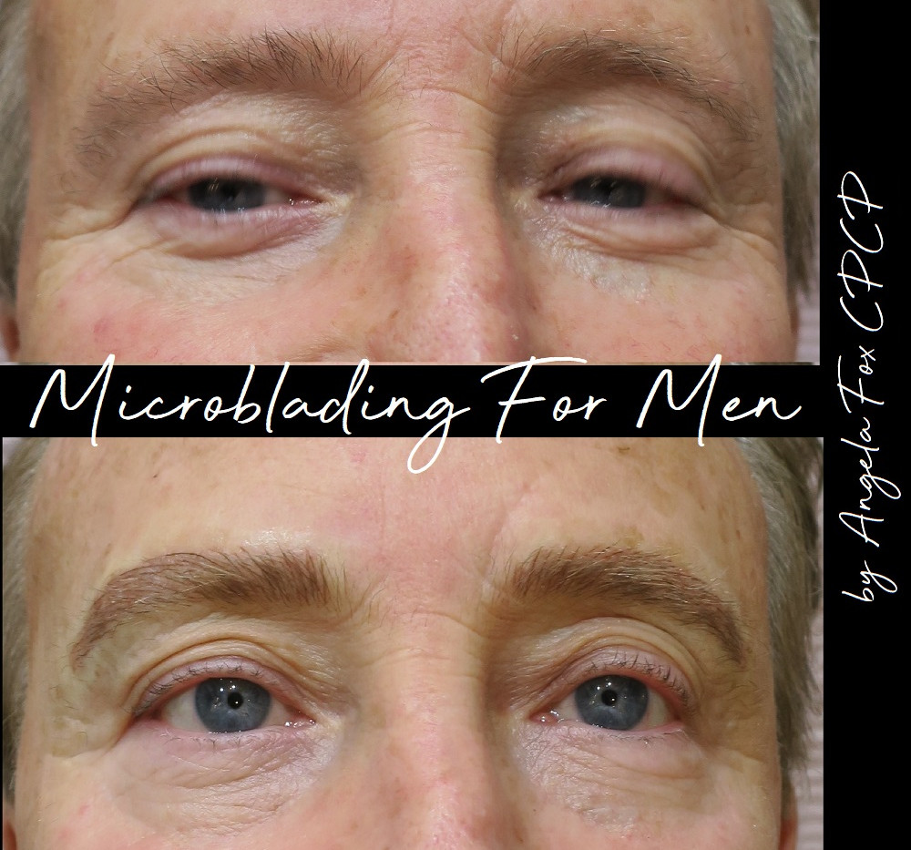 mens microblading eyebrows.jpg