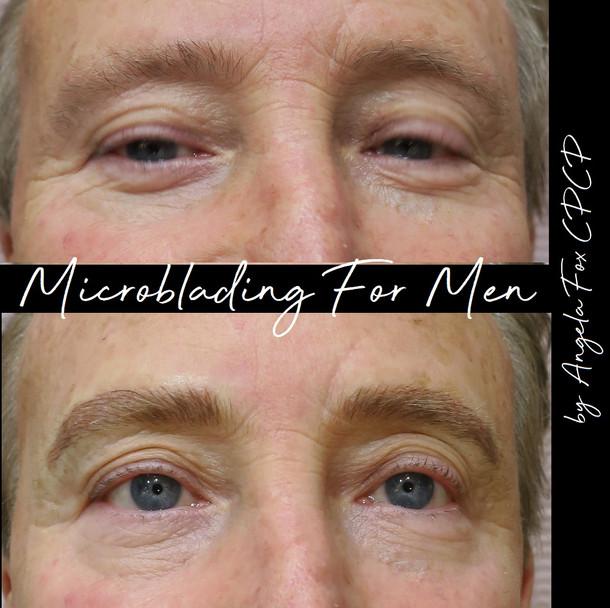 mens microblading eyebrows.jpg