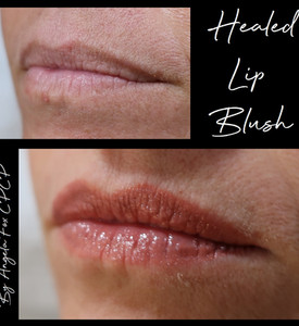 Lip Blush tattoo.jpg