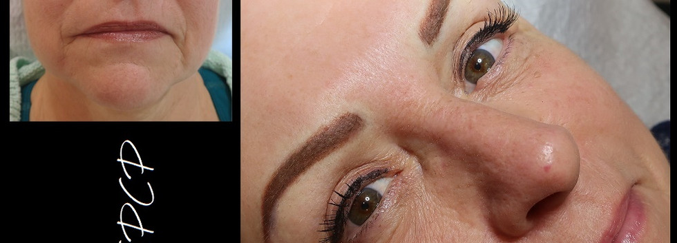 beautiful tattoo brows houston texas.jpg