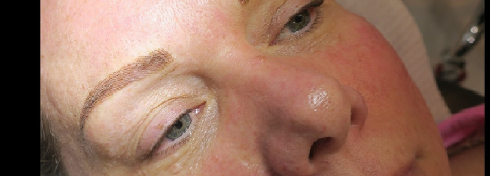 natural looking tattoo microblading.jpg