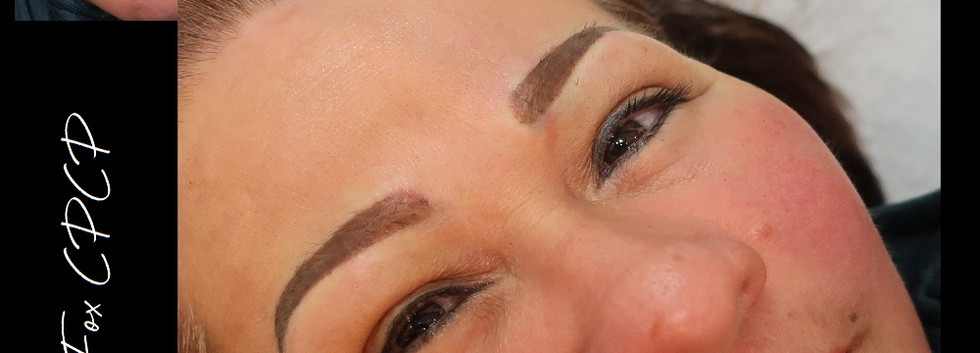 perfect shape eyebrow correction.jpg