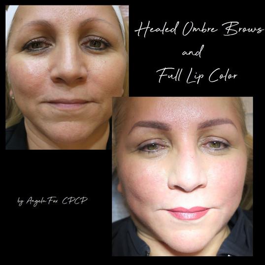 Healed tattoo brows.jpg