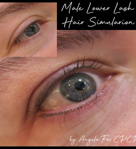 permanent eyeliner.jpg