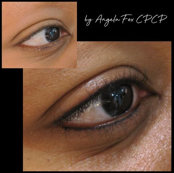 eyeliner training houston.jpg