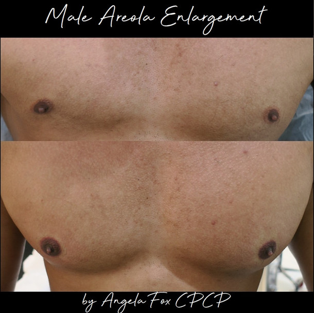 male areola tattoo for men.jpg