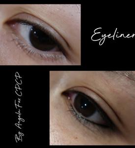 Asian eyes eyeliner.jpg