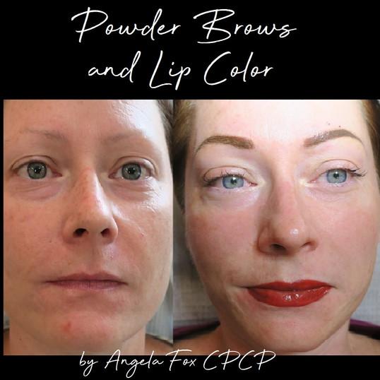 permanent makeup brows.jpg