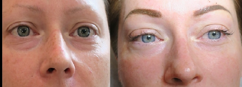permanent makeup brows.jpg