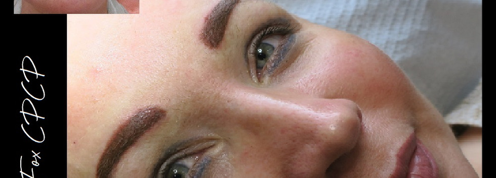 tattoo brow removal houston.jpg