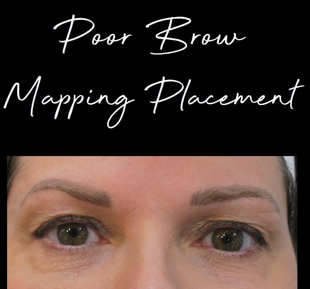 micropigmentation makeup training.jpg