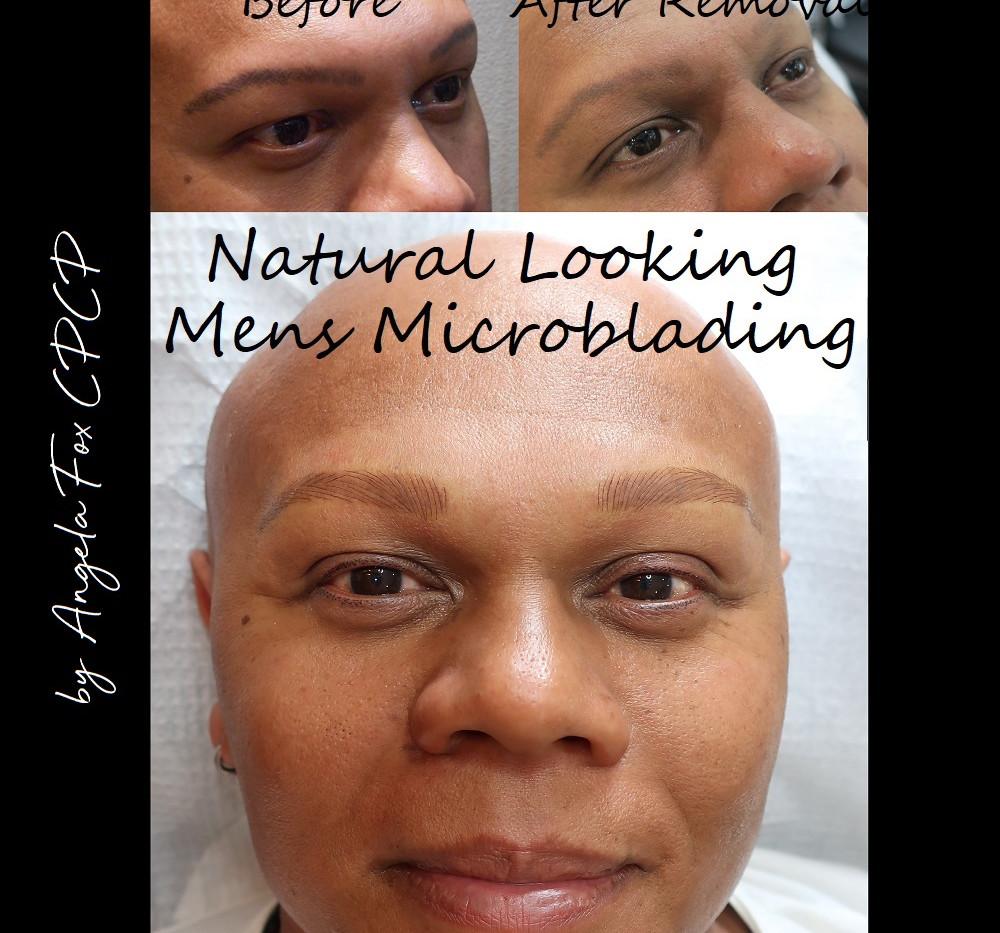 mens microblading brow.jpg