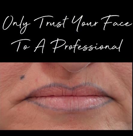 Lip Tattoo training class.jpg
