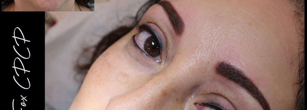 best eyebrow tattoo houston.jpg