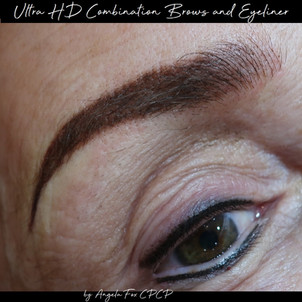 hd semi permanent brows seattle tacoma.j