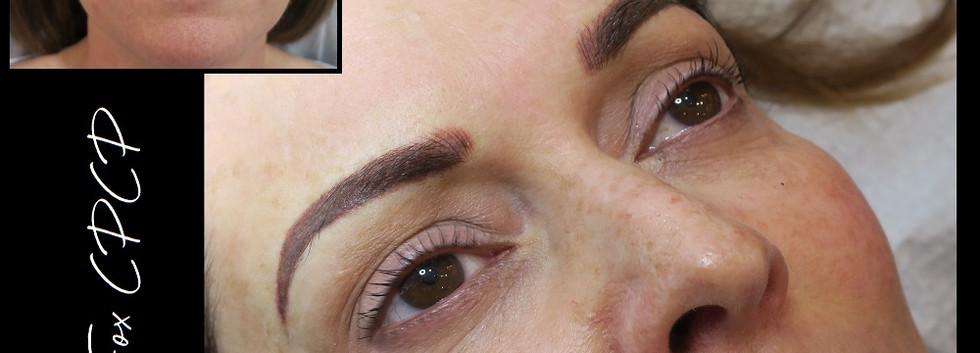 ombre tattoo eyebrows houston.jpg