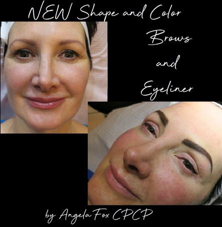 best permanent cosmetics houston.jpg