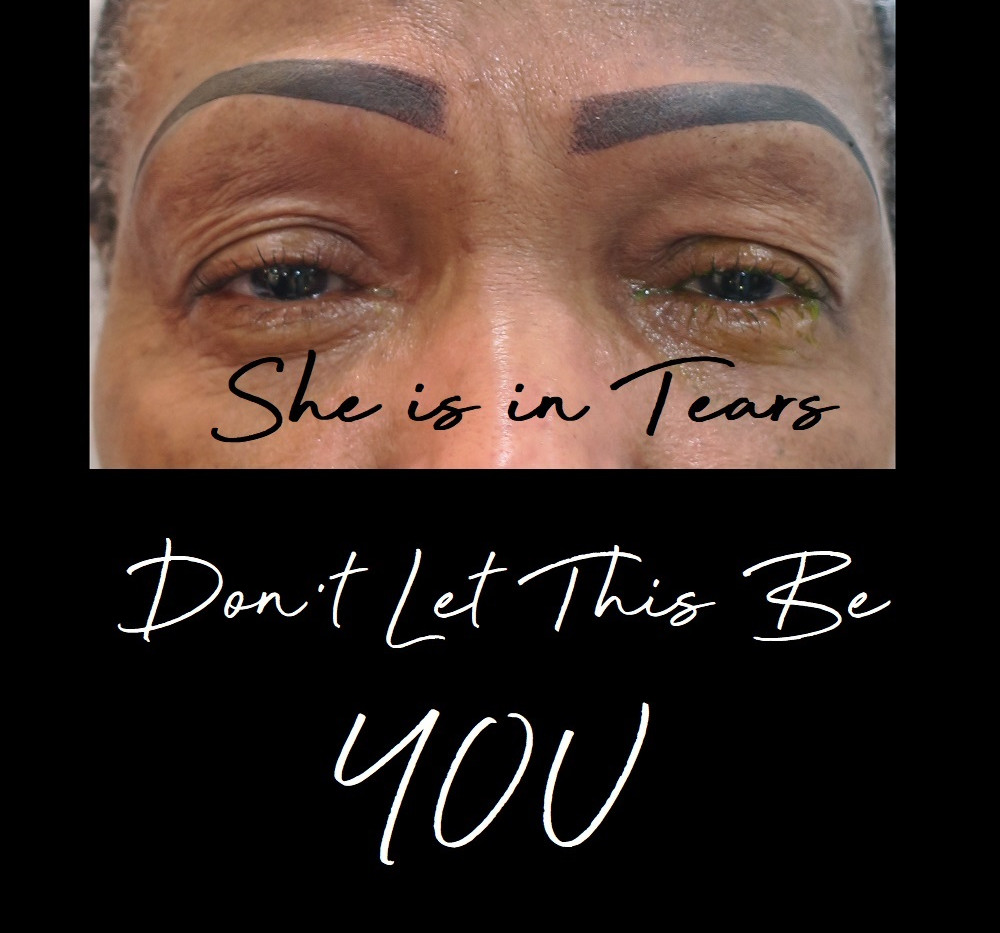 really bad permanent makeup brows.jpg