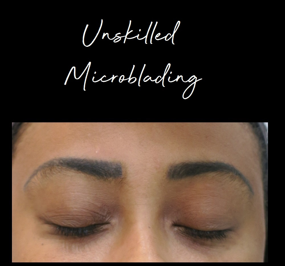 microblading eyebrow training houston te