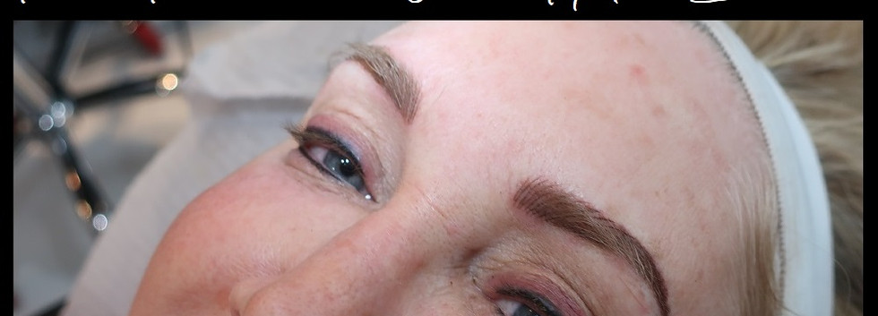 tattoo eyebrow removal Texas.jpg