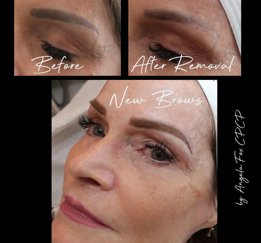 best permanent makeup training in hsouto