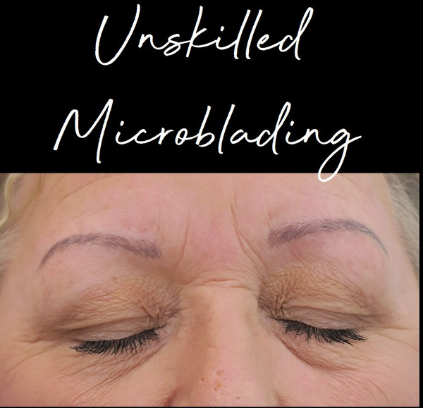 microblading eyebrow training classes.jp