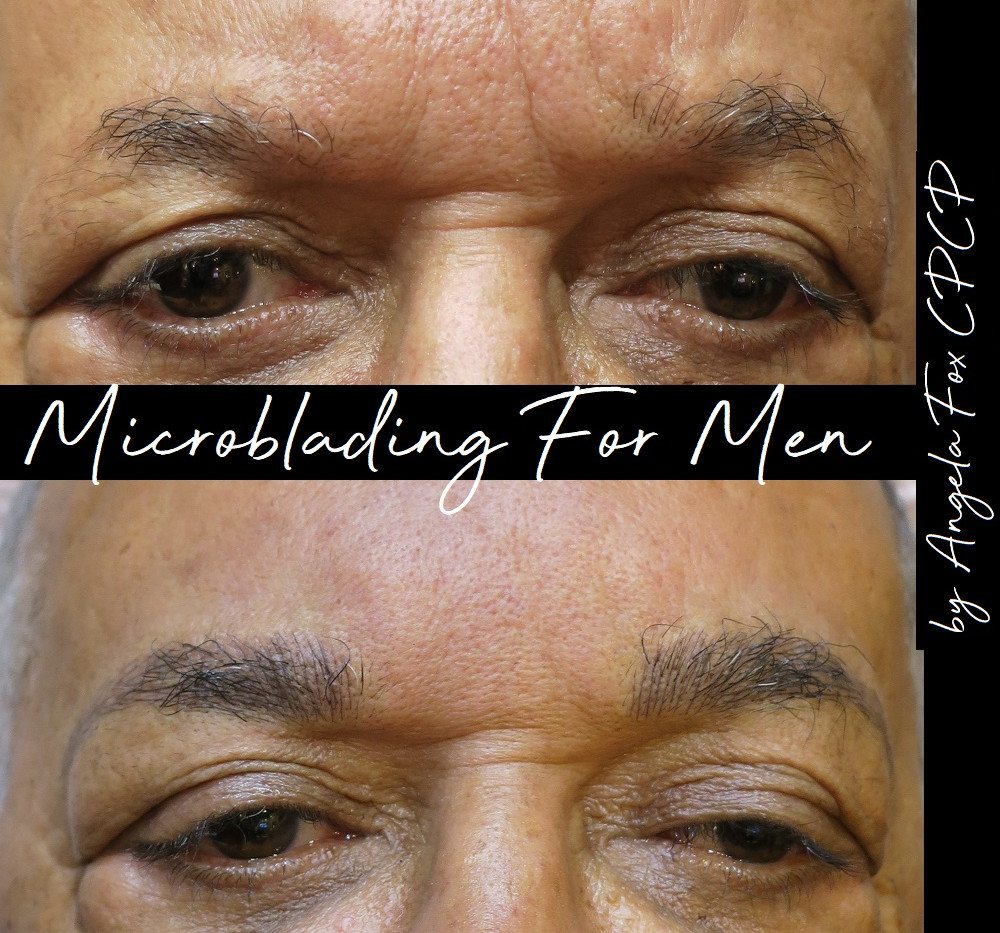 mens microblading brows.jpg